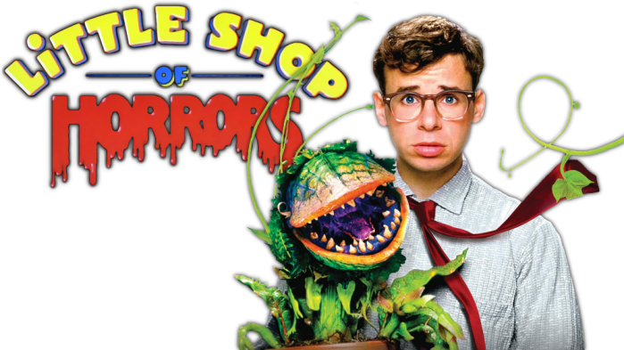 Little_Shop_Of_Horrors_Pic.png