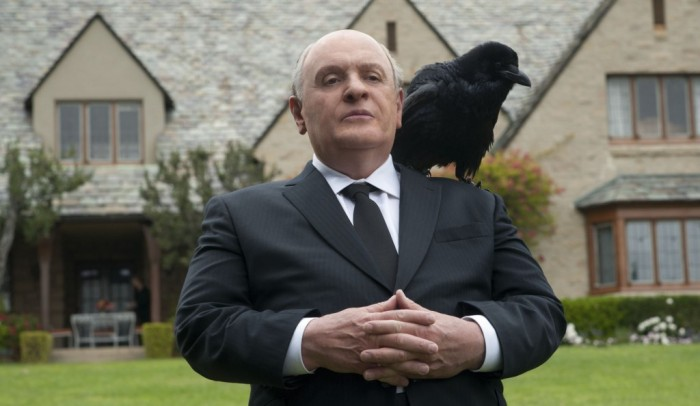 Anthony-Hopkins-in-Hitchcock-2012