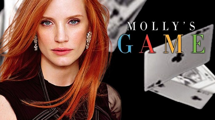 Mollys-Game-movie.jpg