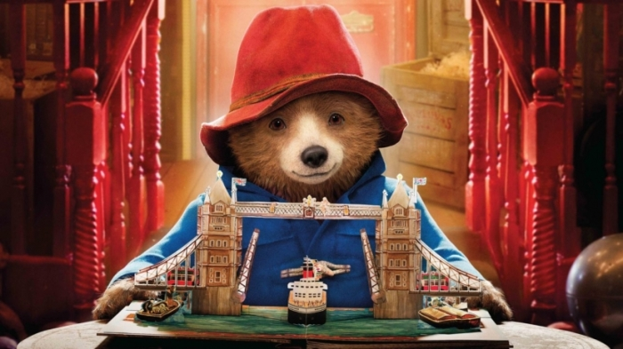 paddington-2-review.jpg